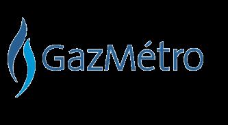 gaz-metro2