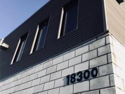18 300, rue J.-A. Bombardier, Mirabel, Qc, J7J 0H5
