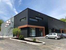 760 rue Olive-Paquette, <br>Lachute, Qc, J8H 4N6