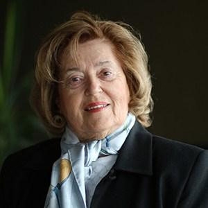 Suzanne Lagrange